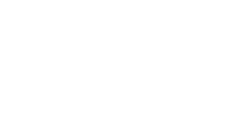 TJones and Son Ltd